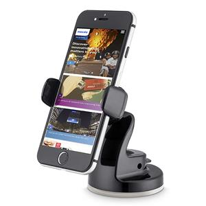 PHILIPS DLK23012B/97 Smart Mount Mobile phone Holder